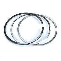Поршневые кольца WD615
