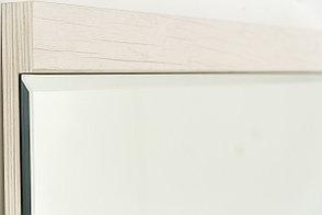 Зеркало в раме (Magellan 80), коллекции Магеллан, Сосна Винтаж, Анрэкс (Беларусь), фото 2