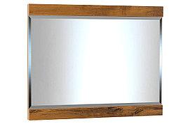 Зеркало в раме (Magellan 80), коллекции Магеллан, Дуб Саттер, Анрэкс (Беларусь)