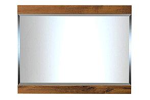 Зеркало в раме (Magellan 80), коллекции Магеллан, Дуб Саттер, Анрэкс (Беларусь), фото 2