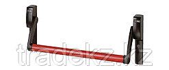 """Устройство с ручкой """"Антипаника"""" для дверей Cisa 59615.00.0, врезная"""