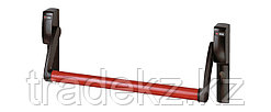 """Устройство с ручкой """"Антипаника"""" Cisa 59616.16.0"""
