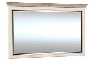Зеркало в раме (Monako 130) коллекции Монако, Сосна Винтаж, Анрэкс (Беларусь), фото 2