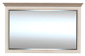 Зеркало в раме (Monako 90), коллекции Монако, Сосна Винтаж, Анрэкс (Беларусь), фото 2