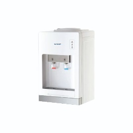 Диспенсеры для воды Almacom - WD-DME-2JI, фото 2