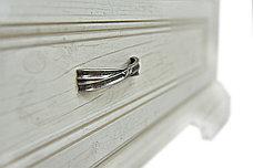 Шкаф для одежды 2Д  (Monako 2DG2S), коллекции Монако, Сосна Винтаж, Анрэкс (Беларусь), фото 2