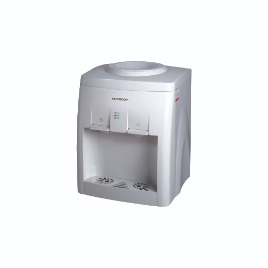 Диспенсеры для воды Almacom - WD-DME-23СE