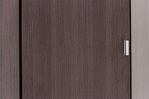 Шкаф для одежды угловой 1Д , коллекции Монте, Дуб Ниагара, Анрэкс (Беларусь), фото 2