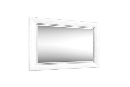 Зеркало в раме (Olivia В), коллекции Оливия, Вудлайн Кремовый, Анрэкс (Беларусь), фото 2