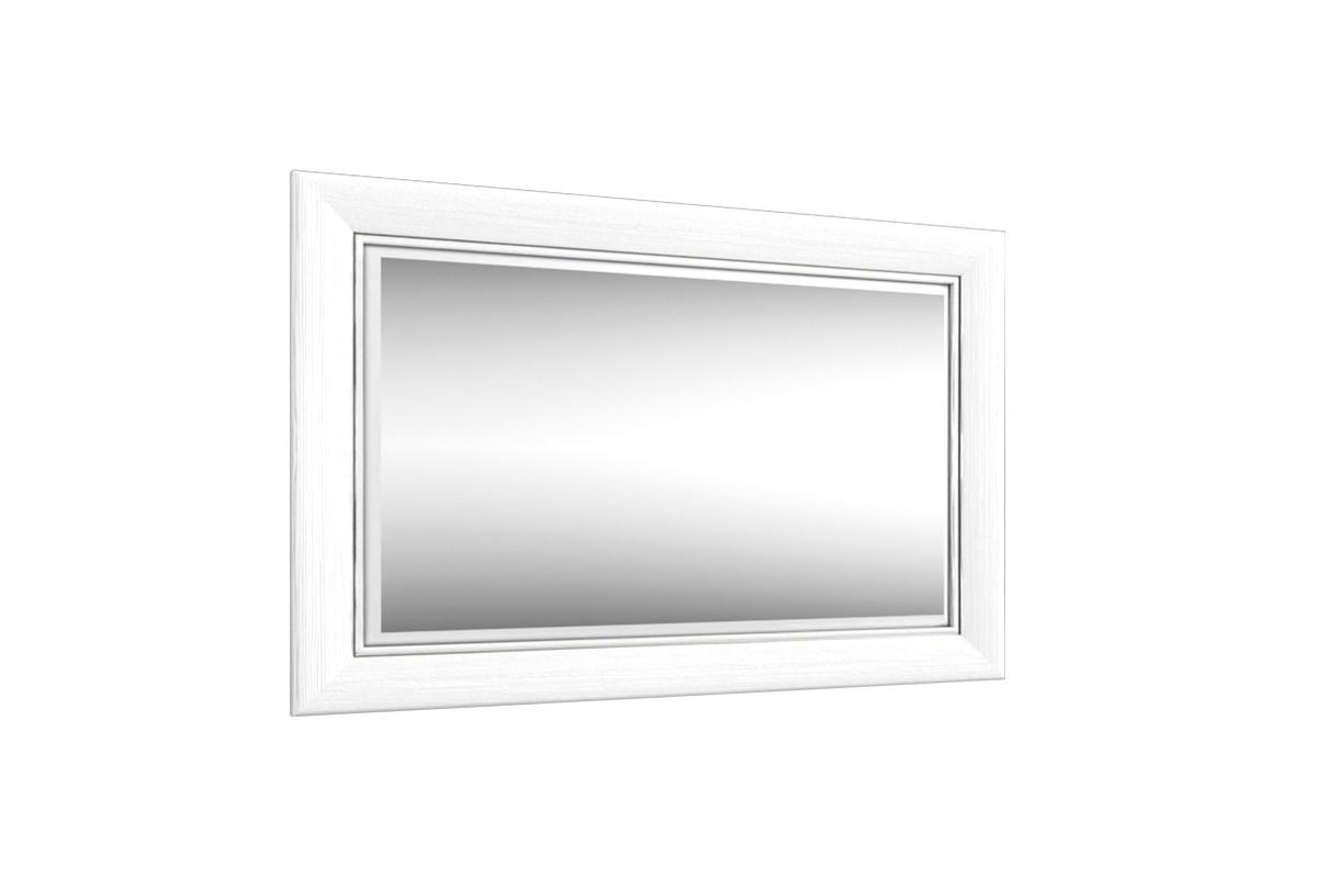 Зеркало в раме (Olivia В), коллекции Оливия, Вудлайн Кремовый, Анрэкс (Беларусь)