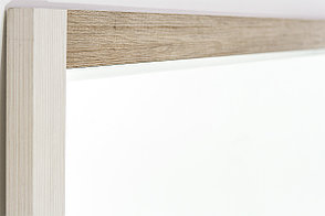 Зеркало панель (Provans В), коллекции Прованс, Дуб Кантри, Анрэкс (Беларусь), фото 2