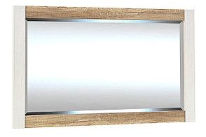 Зеркало панель коллекции Прованс, Дуб Кантри, Анрэкс (Беларусь), фото 2