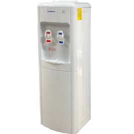 Диспенсеры для воды Almacom - WD-SHE-22CE