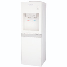Диспенсеры для воды Almacom - WD-SHE-5JI