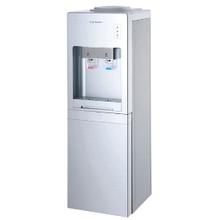 Диспенсеры для воды Almacom - WD-SHE-6JI