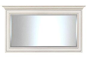 Зеркало панель (Tiffany 130), коллекции Тиффани, Вудлайн Кремовый, Анрэкс (Беларусь), фото 2