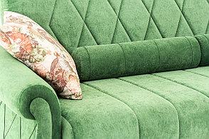 Акварель 1, Комплект подушек,Фиолетовый,  СВ Мебель, фото 2