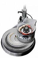 Профессиональная однодисковая машина LavorPRO SDM-R 45G 16-160