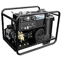 Дизельная минимойка LAVOR Pro Thermic 10 HW