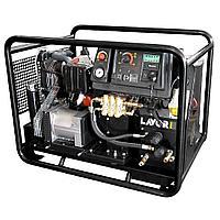 Дизельная минимойка LAVOR Pro Thermic 17 HW