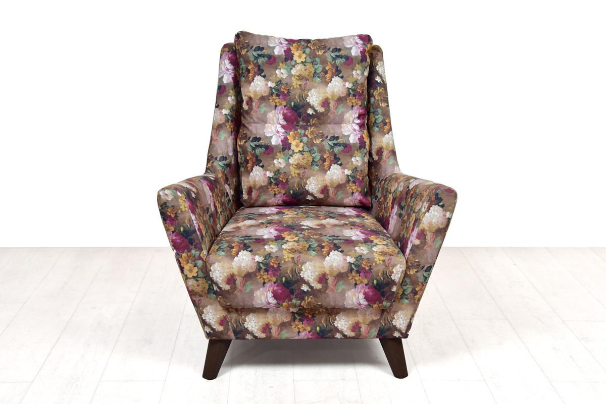 Кресло традиционное Дали, ТК210, Нижегородмебель и К (Россия)