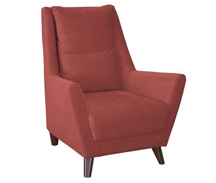 Кресло традиционное Дали, ТК230, Нижегородмебель и К (Россия)
