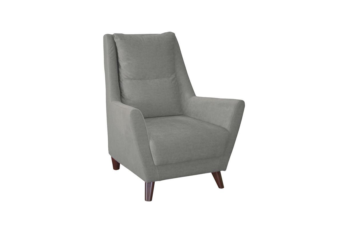 Кресло традиционное Дали, ТК232, Нижегородмебель и К (Россия)