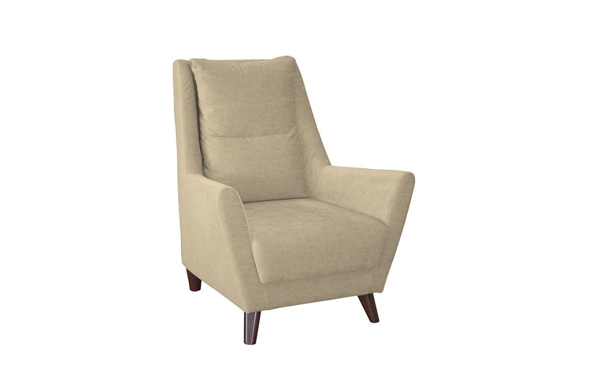 Кресло традиционное Дали, ТК234, Нижегородмебель и К (Россия)