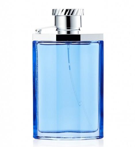 Туалетная вода Alfred Dunhill Desire Blue 100ml (Оригинал - Англия)
