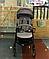 Прогулочная коляска TM Серый лён, фото 4