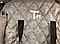 Прогулочная коляска TM Серый лён, фото 8