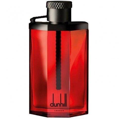 Туалетная вода Alfred Dunhill Desire Extreme 100ml (Оригинал - Англия)