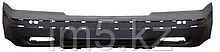 Бампер SKODA OCTAVIA II 97-00