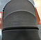 Прогулочная коляска TM Dark Grey, фото 4
