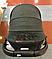 Прогулочная коляска MSTAR Black, фото 8