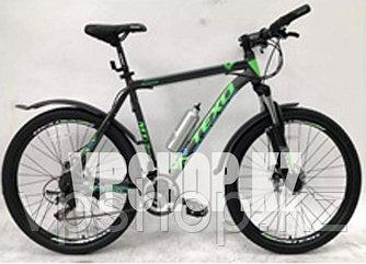 Texo (техо) - Arena(29) надежный, современный велосипед для города, доставка