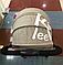 Прогулочная коляска KinLee Biege, фото 3