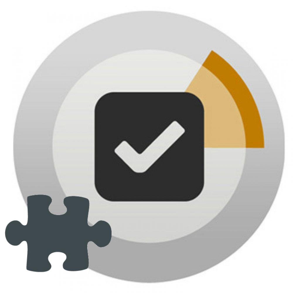 Televic CoCon Authentication Лицензия на ПО регистрации участников