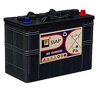 Тяговая аккумуляторная батарея SIAP 6 GEL L3