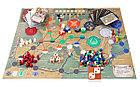 Настольная игра Пандемия Падение Рима, фото 5
