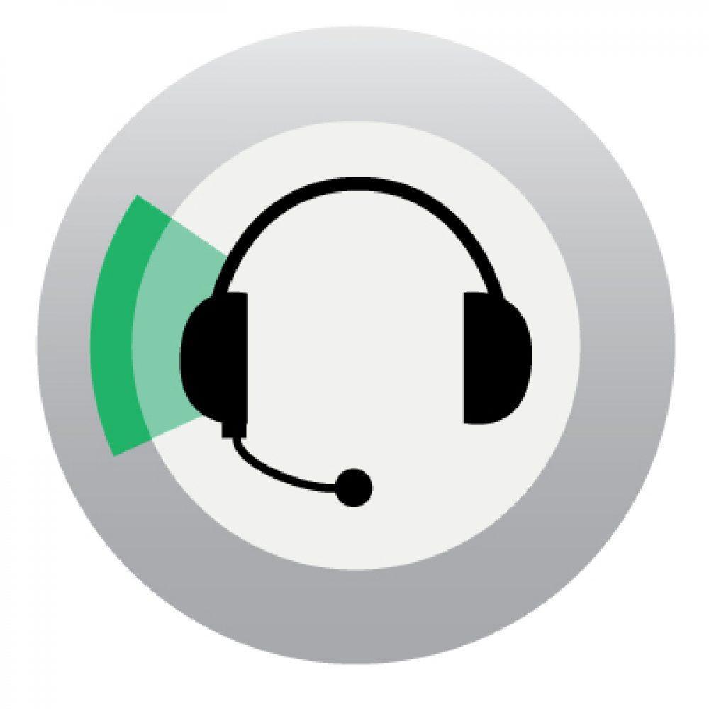 Televic CoCon Interpretation программный модуль для синхронного перевода