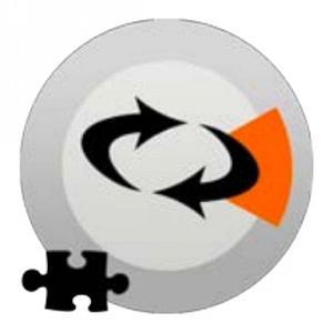 Televic CoCon Import/Export для обмена данными в XML формате