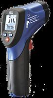 CEM Instruments DT-8863 - 50°C до +800°C, 20:1, погр. ±1,5%, разр. 0,1°C, 2-ой лазерный указатель 481691, фото 1