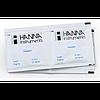 HI93713-03 реагенты на фосфаты, низкие концентрации, 300 тестов