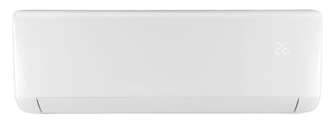 Кондиционер настенный Gree-09: Bora R410A класс A GWH09AAA-K3NNA1A (без соединительной инсталляции)