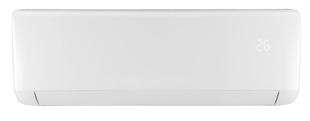 Кондиционер настенный Gree-09: Bora R410A класс A GWH09AAA-K3NNA1A (комплектуется медными трубами)