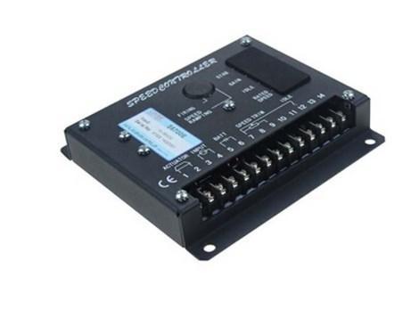 200AMP регулятор скорости S6700E, фото 2