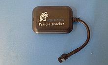 GPS Трекер  BB546404