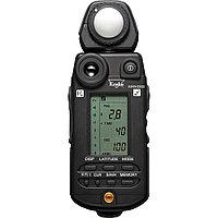 Флешметр с интегрированным спотметром Kenko KFM-2200ex
