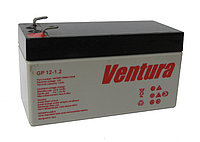 Промышленный аккумулятор Ventura GP 12-1.2